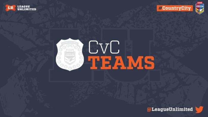 2016TLT CvC2