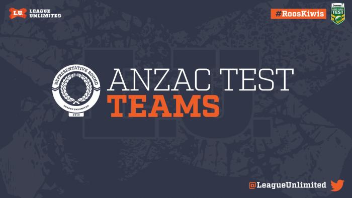 2016TLT Test3