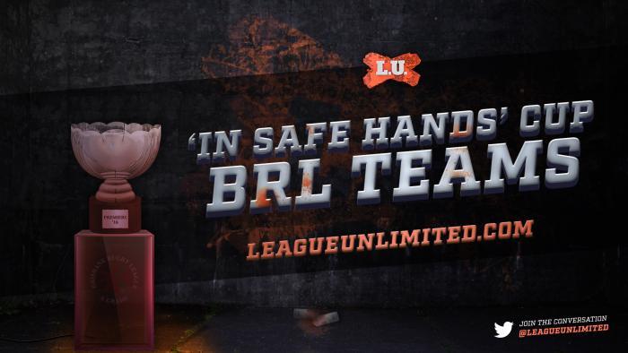 2017BRL Teams5