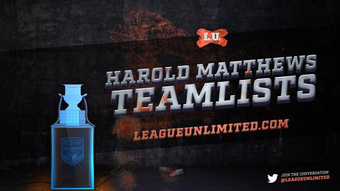 2017HMatts Teams3