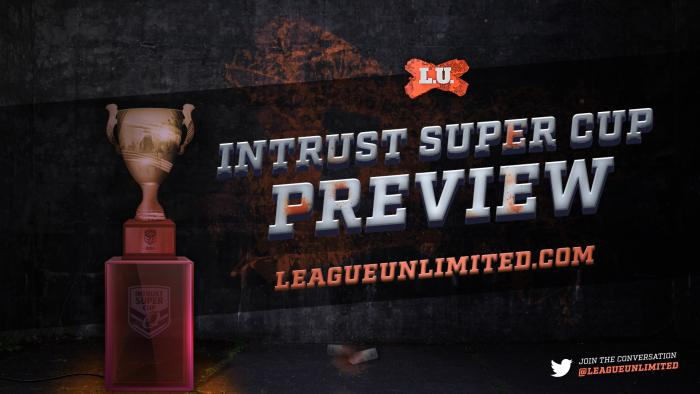 2017ISC Preview2