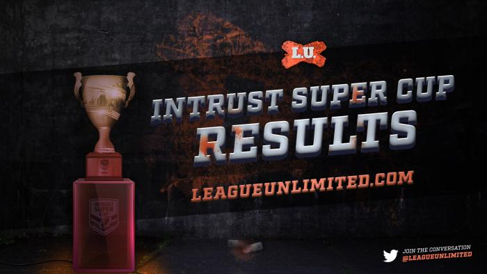 2017ISC Results24