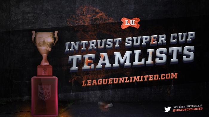 2017ISC Teams