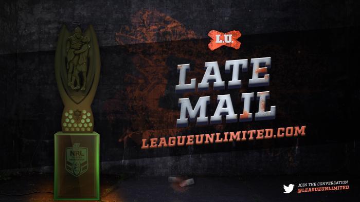 2017NRL LateMail50