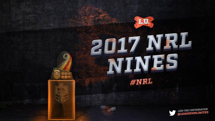 2017Nines Draw16