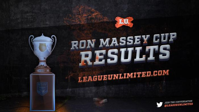 2017RMC Results20