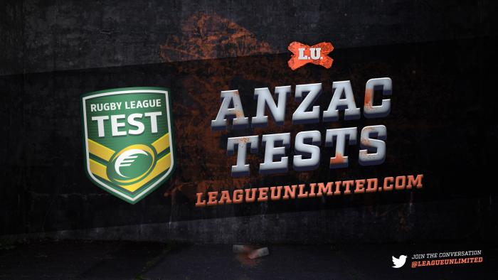 2017Rep AnzacTests2
