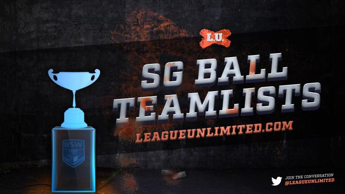 2017SGBall Teams4