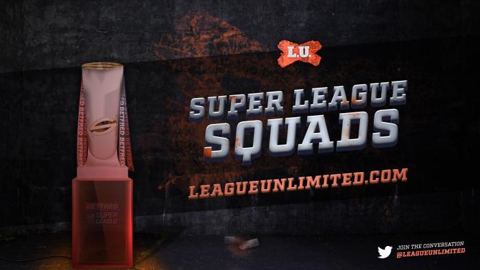 2017SL Teams2