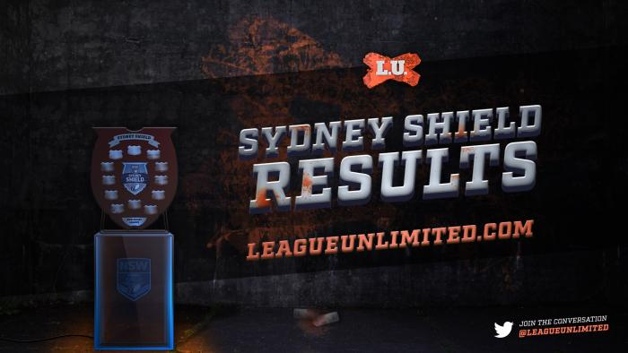2017Shield Results24