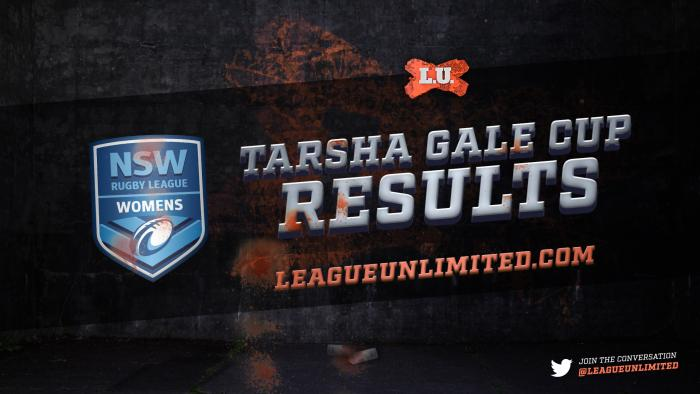 2017TGCup Results10