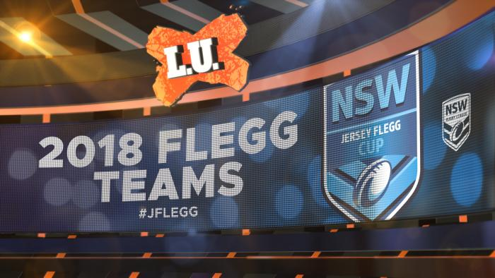 2018NSWJFlegg Teams