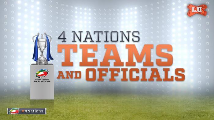 4N Teams