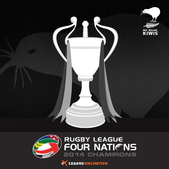 4NationsChampions2014LU Kiwis