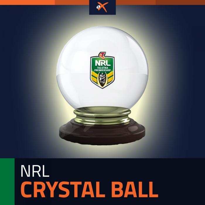 CrystalBall2015