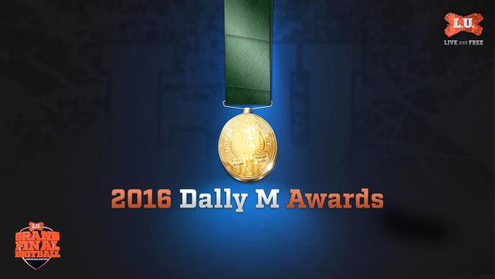 DallyM2016 PlaceHold