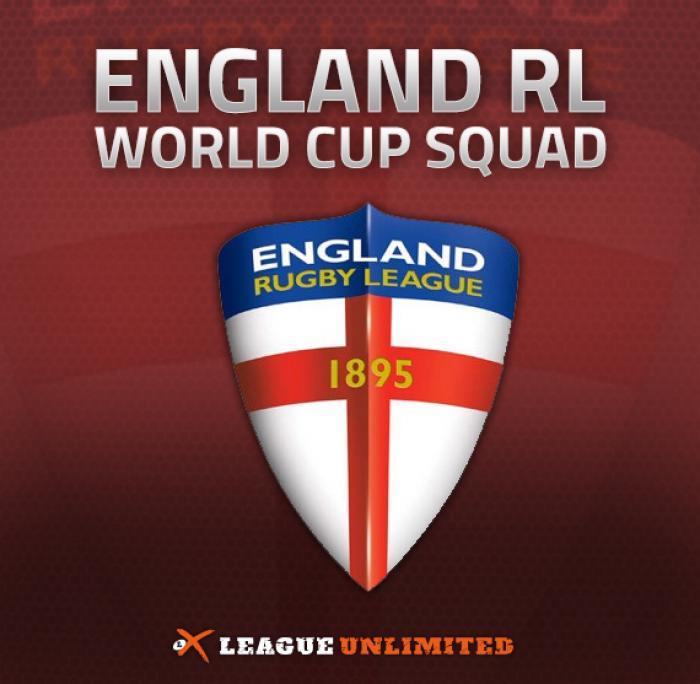 EnglandRLWorldCupTeamLU2013