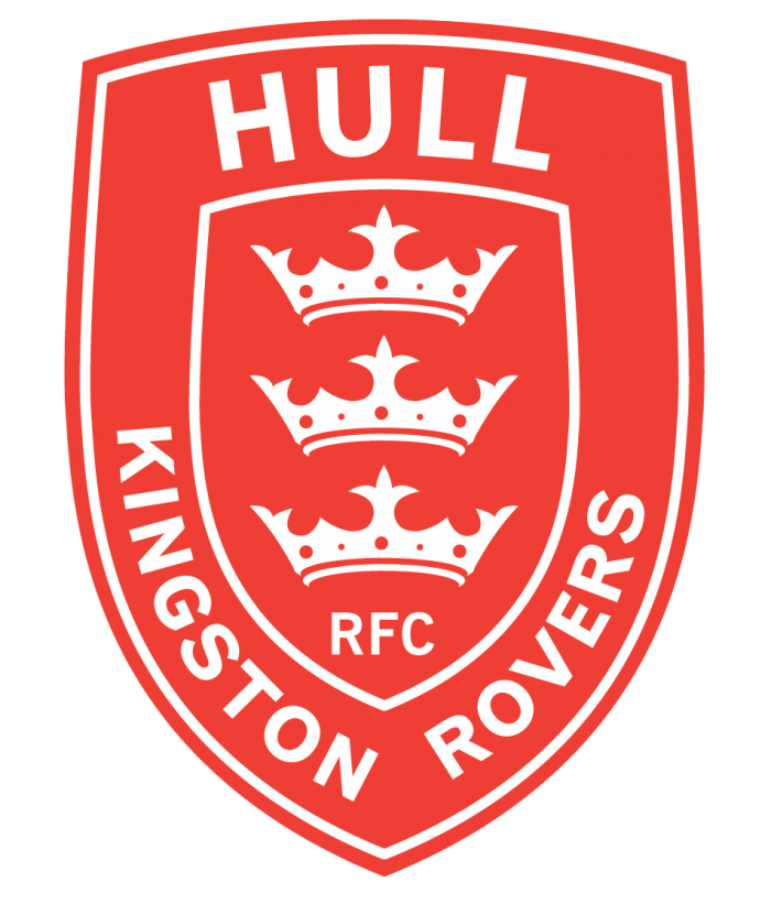 Hull KR