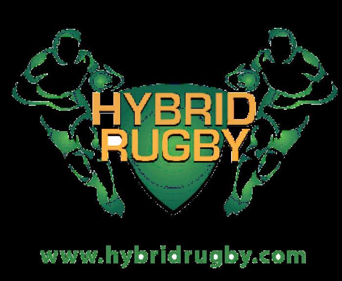 HybirdRugby