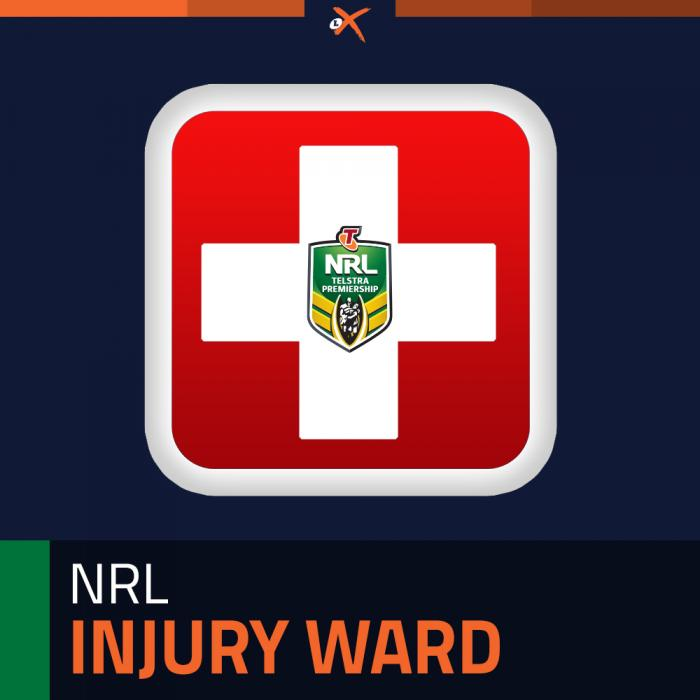 InjuryWard2015