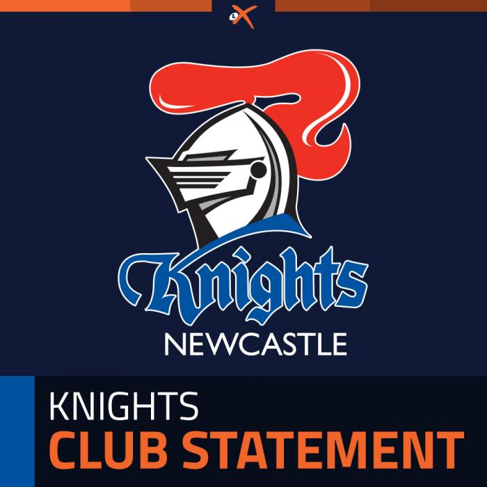Knights MR 2015