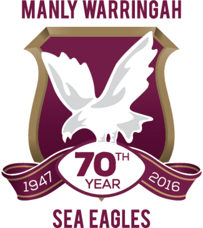 MWSE 70THANNI Logo MRNTEXT