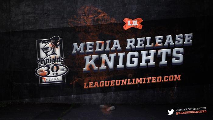 NEW Media2