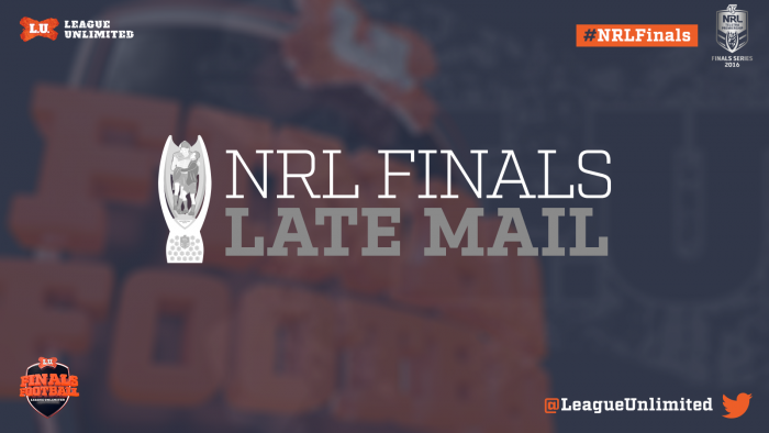 NRLFinals latemailLU