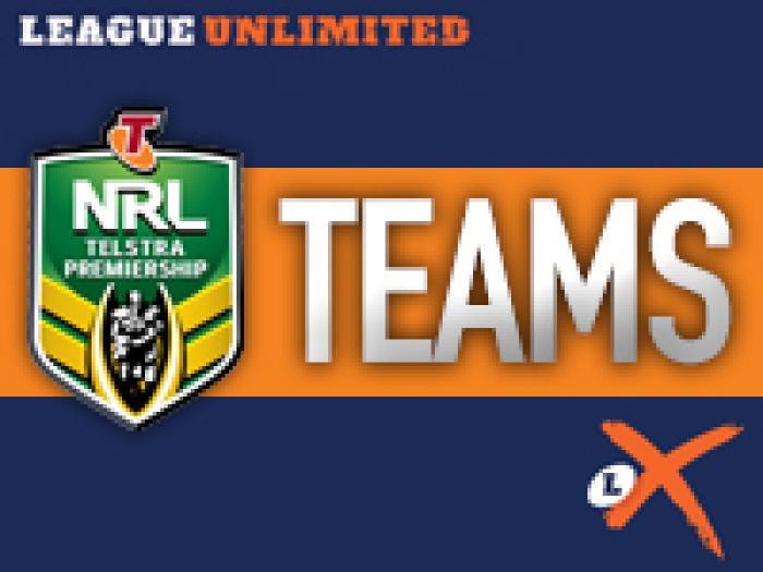 NRLteams2
