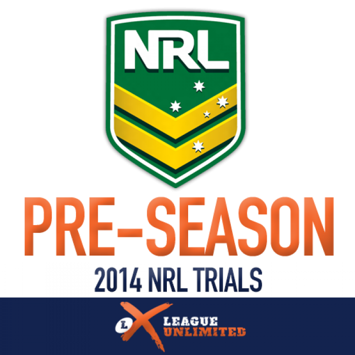 NRLtrials2014PNG