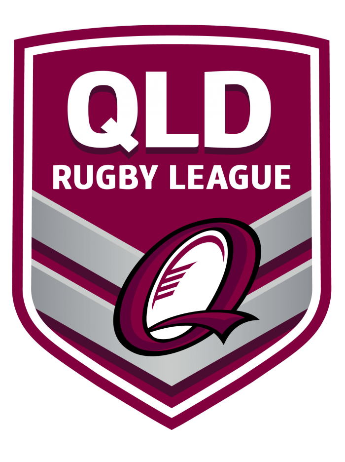 QRL QueenslandRugbyLeague