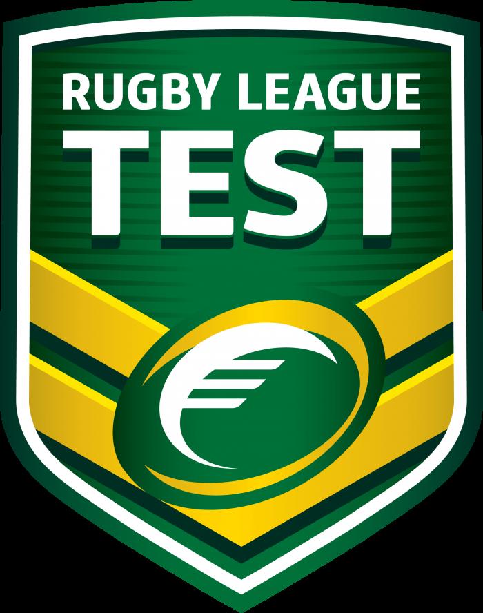 RL Test FC Grad Pos