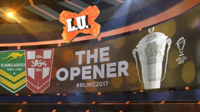 RLWC Opener