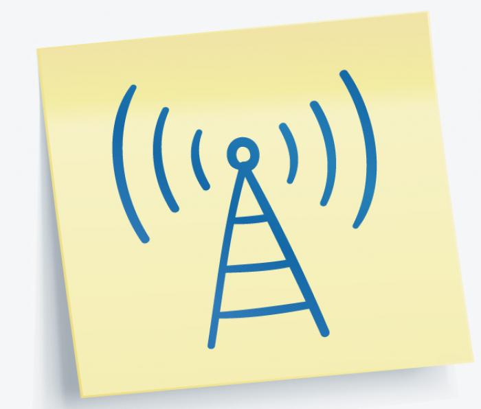 Radio Toweristockwtbi