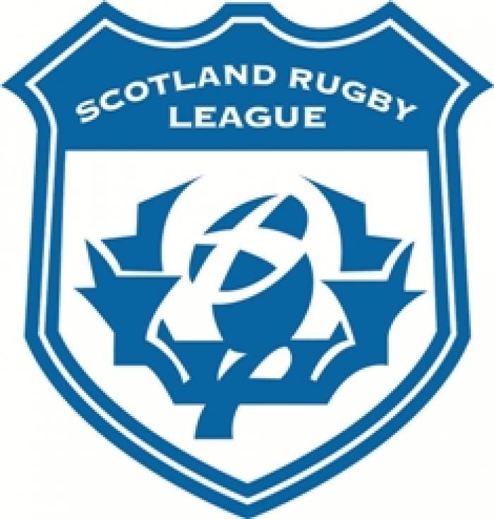 Scotland RL Logo large email size