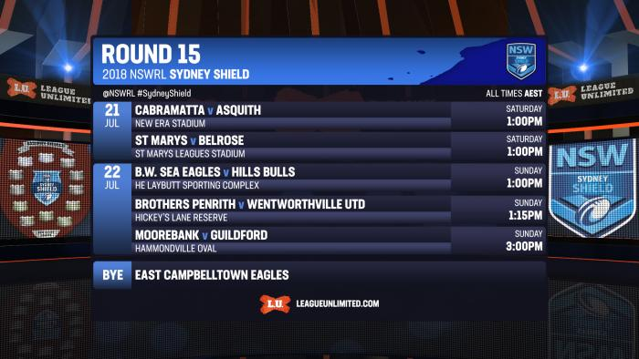 Shield2018 R15