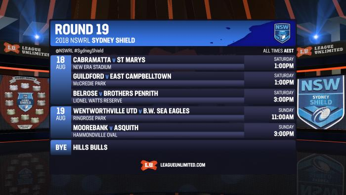 Shield2018 R19