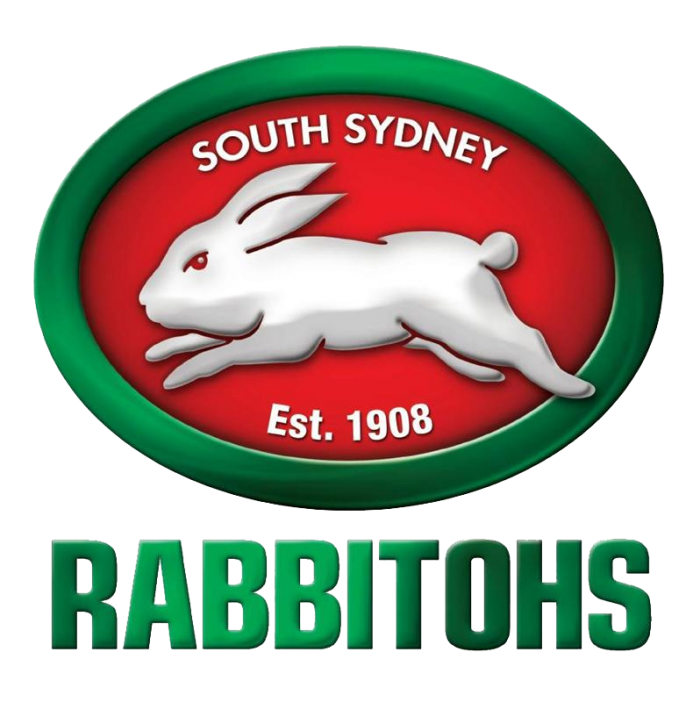 South Sydney Secondary