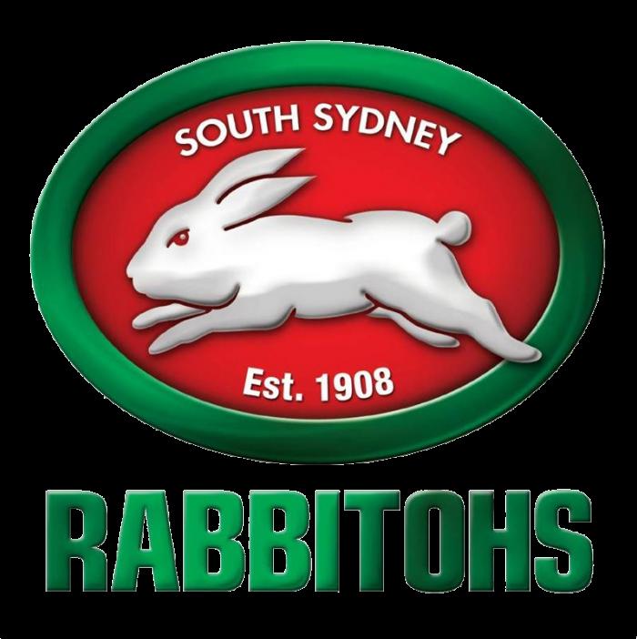 SouthSydneyRabbitohs2