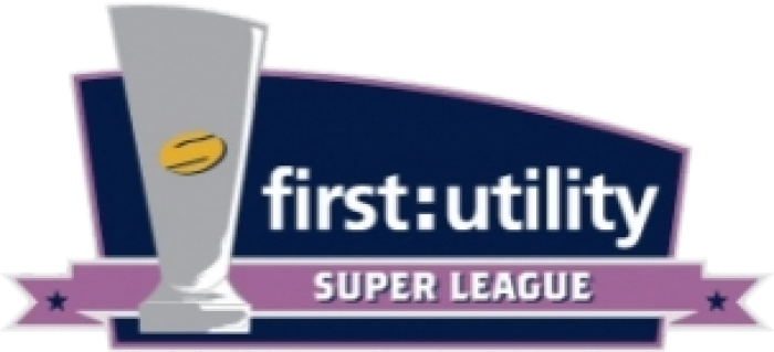 SuperLeague2014