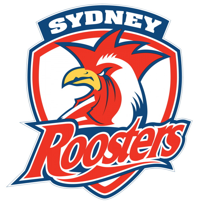 SydneyRoosters