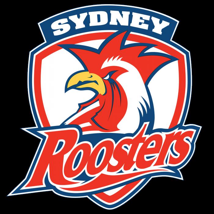 SydneyRoosters2