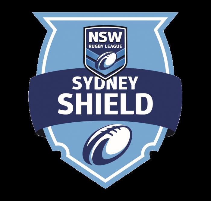 SydneyShieldNoSpons