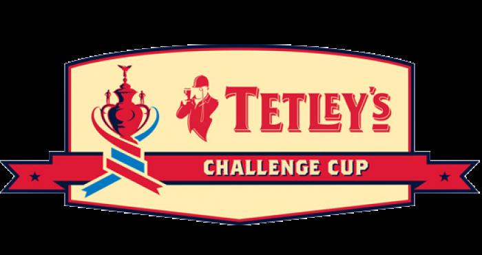 TetleysChallengeCup