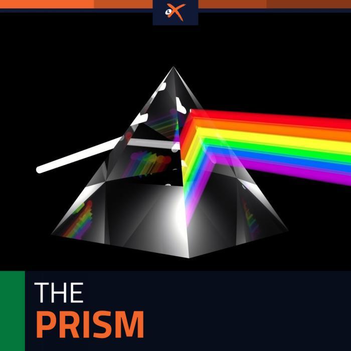 ThePrism2015
