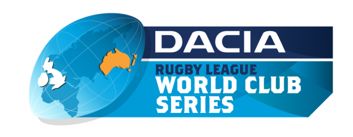 WorldClubSeries Dacia Pos VectorLogo GradientColour