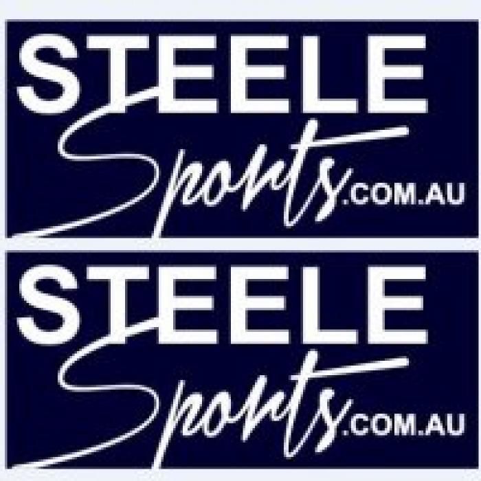 steelesports200x200
