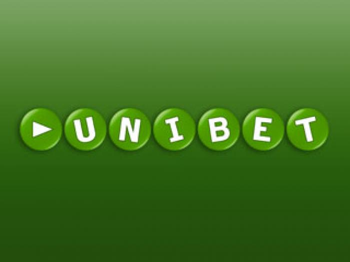 unibet logo screenshot