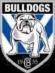 CanterburyBankstownBulldogs Main Logo2