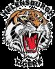 Helensburgh Tigers